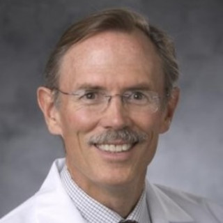 Robert Paterson, MD
