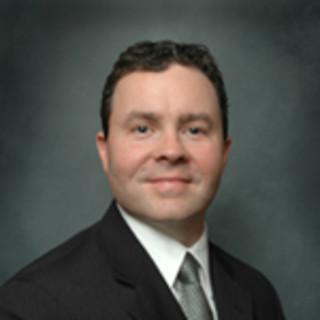 David Nocchi, MD