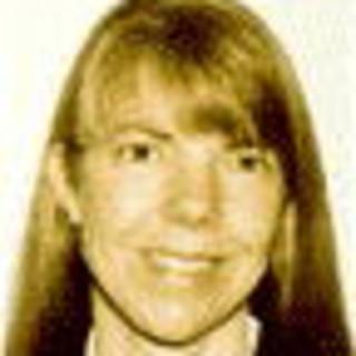 Susan Cummings, MD