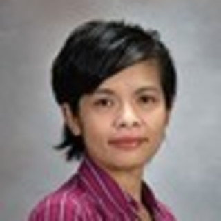 Hanh Truong, MD