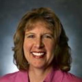 Loralie Moeller, MD