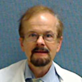 Mark Sobers, MD