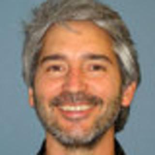 David Escamilla, MD