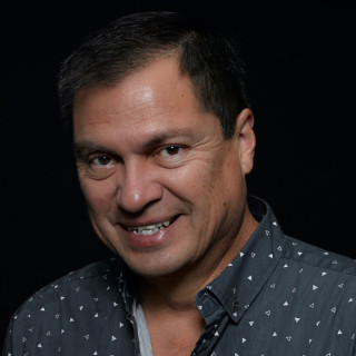 Nicandro Castaneda, MD