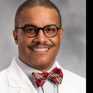 Rennard Tucker, MD