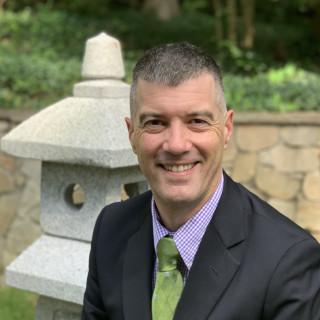 Craig Dobson, MD