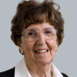 Margaret Bauman, MD