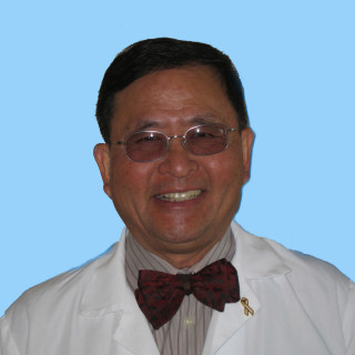 Derick Lau, MD