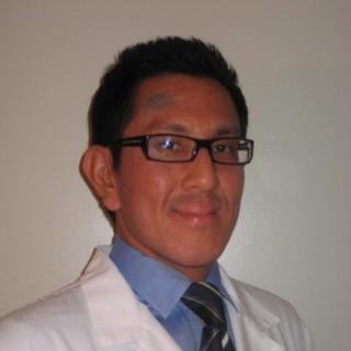 Roger Kao, MD