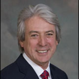 Dale Westrom, MD