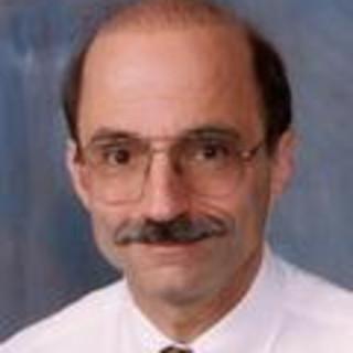 Steven Badeen, MD