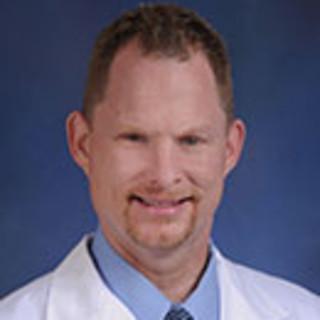 Brian Kiedrowski, MD