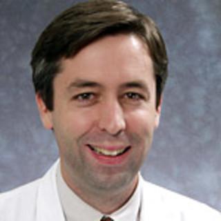 Matthew Beuter, MD