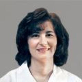 Nevine Salama, MD
