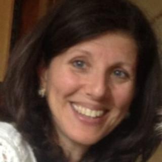 Anne Niesenbaum, MD