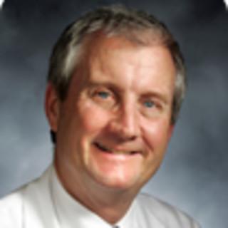 John Carlson, MD