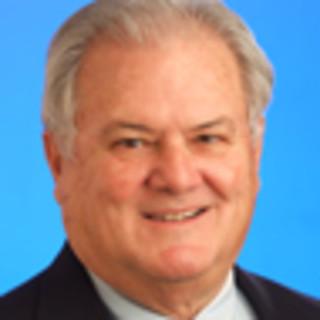 Chester Dilallo, MD