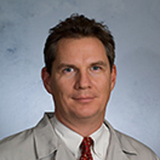 Michael Frank, MD