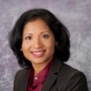 Jennifer Chennat, MD