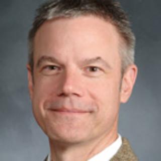 Stephen Karceski, MD