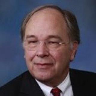 Christopher Eger, MD