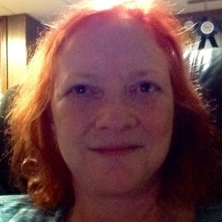 Kathy Brann, MD