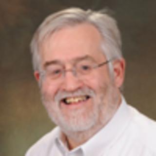 William Crowe, MD