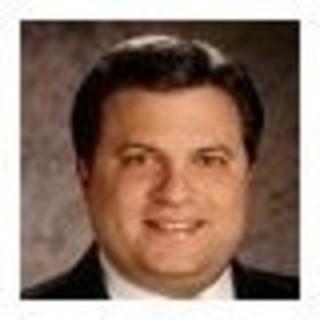 Steven Brezny, MD