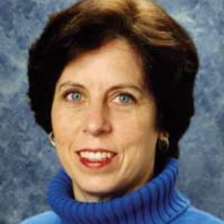 Nancy Finnerty, MD