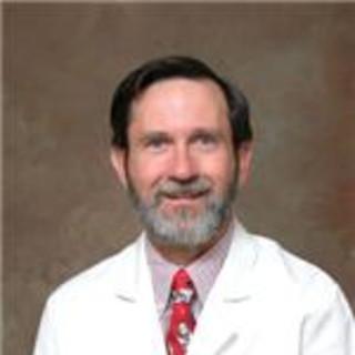 Joseph Pool, MD