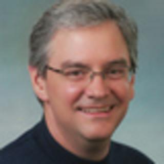 Thomas Mark Hartley, MD