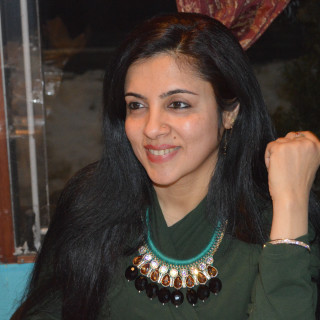 Rana Suleman, MD