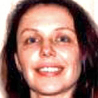 Svetlana Kondratiev, MD
