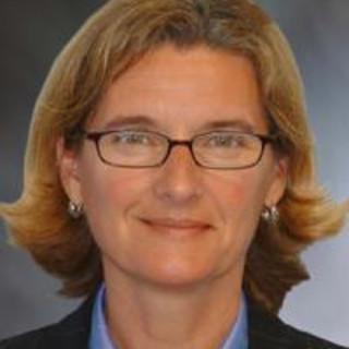 Tammy (Beirne) Neblock-Beirne, MD
