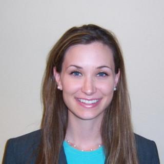 Katy Mullens, MD