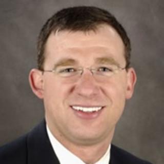Raymond Raut, MD