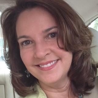 Janet Belton, MD