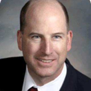Sean Adams, MD