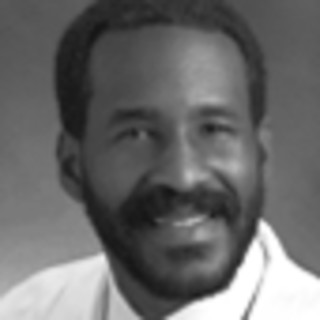 Lawrence Wells, MD