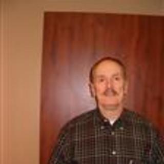 Lewis Browne, MD