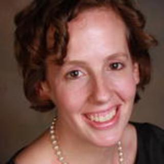 Marcia Glass, MD