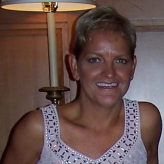 Brigitte Lorenz, MD