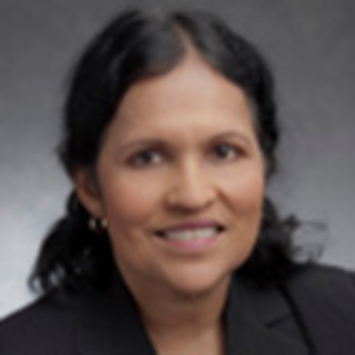 Emily Chacko, MD