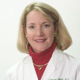 Catherine Lynch, MD