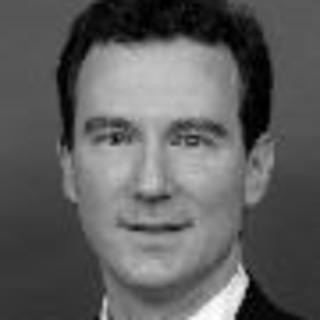 Robert McCormick, MD