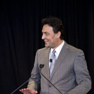 Bassem Masri, MD