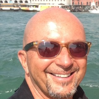 Martin Malz, MD