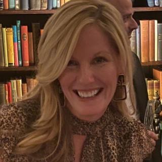 Julianne McNamara