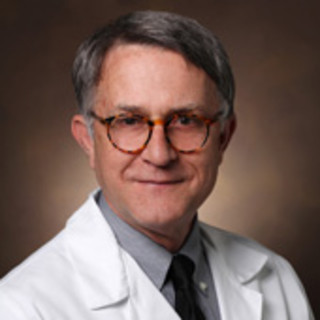 C. Lee Parmley, MD
