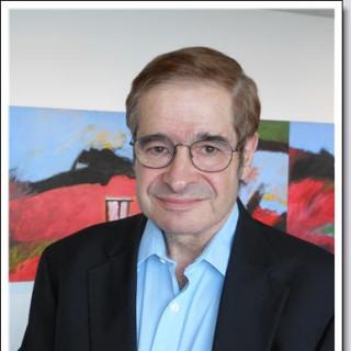 Barry Fogel, MD